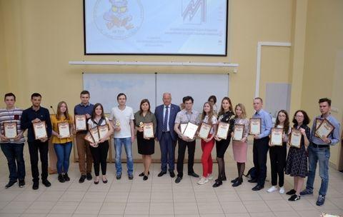 Историческая олимпиада Саранск (6)