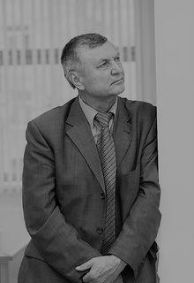 Макаров Л. Д.